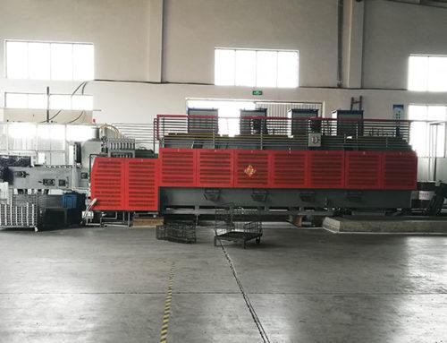 ZMS Bearings Co., Ltd 12